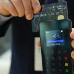Chip and Pin Machine: Secure and Easy Method Of Business Transaction