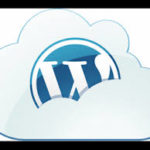 Purchase your MembershipWorks WordPress Plugin and Materialise your Business