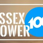 Essex Power 100: List of The Most Powerful People In Essex
