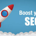 Importance of Directory Submission Service For High Search Engine Rankings