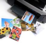 Benefits of Online Printing Services For Businesses