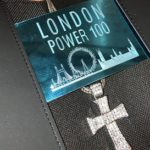 London Power 100: List of most influential people in London