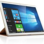 Best Advantages of Tablet PC for Your Business