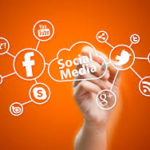 Importance of Social Media Marketing for Todays Online Businesses
