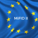 MiFID II Research