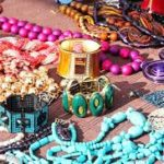 How To Boost Your Jewellery Business Online?