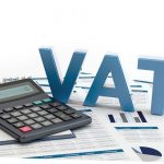 Tips for Getting Faster VAT Refund