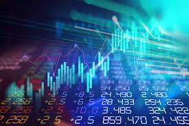 Swing trading tips crypto