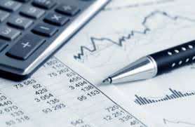 Ecommerce Accountants